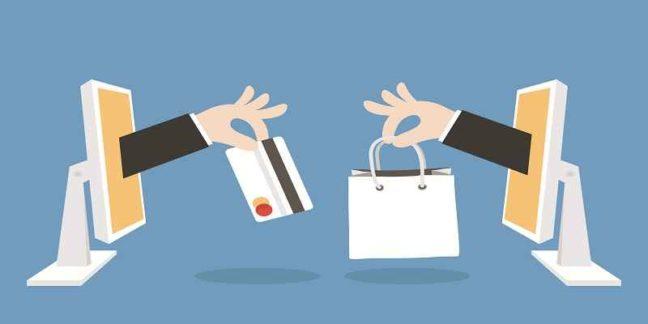 Habitos del comprador para tu web corporativa 2-XenonFactory-compressed
