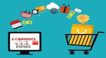 habitos del comprador para tu web corporativa - XenonFactory-compressed