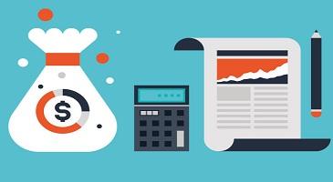 presupuesto para tienda online - XenonFactory