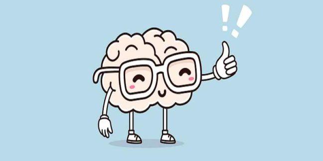 neuromarketing estados emocionales ante rebaja 2- xenonfactory-compressed