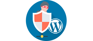 Seguridad anti-hackeo WordPress