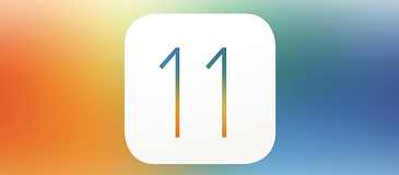 Apps Móviles: iOS11 incrementa  el potencial de la realidad aumentada