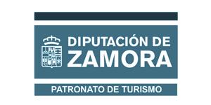 Diputación de Zamora - Patronato de Turismo