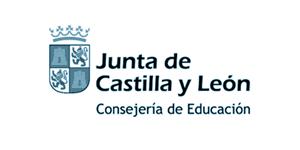 Junta de Castilla y Léon - Conserjería de Educación