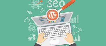Cómo evitar la mala optimización SEO de código en WordPress