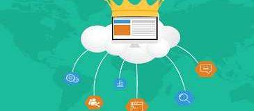 La Autoridad de tu página web y los factores que debes considerar