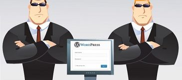 ¿Por qué  debo contratar un servicio de seguridad en WordPress?