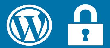 Seguridad en WordPress: Auméntala cuidando tus plugins