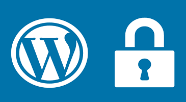 seguridad en wordpress - xenonfactory