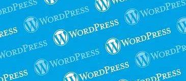 España sigue eligiendo  las páginas web en WordPress