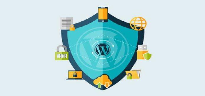 páginas web en wordpress en el mundo- xenonfactory-compressed