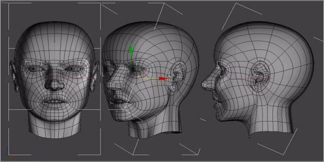 reconocimiento facial en apps móviles - xenonfactory-compressed