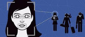 El reconocimiento facial en las apps móviles