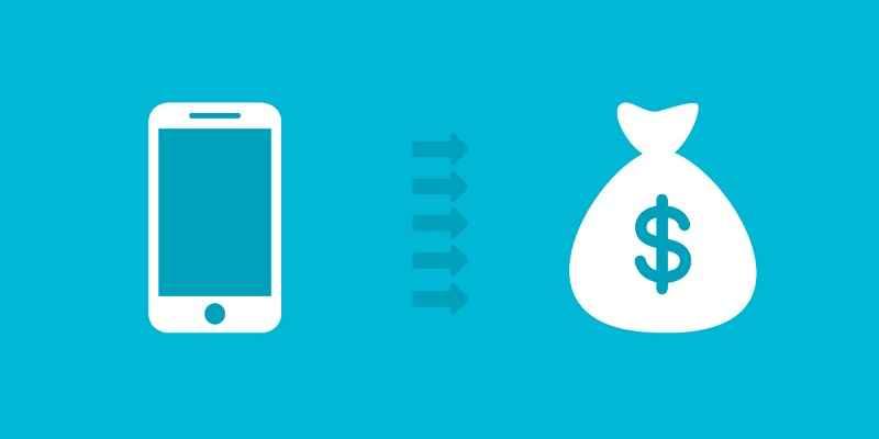 monetizar apps móviles -xenonfactory-compressed