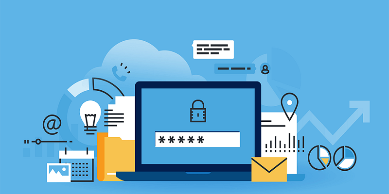 seguridad en wordress - xenonfactory