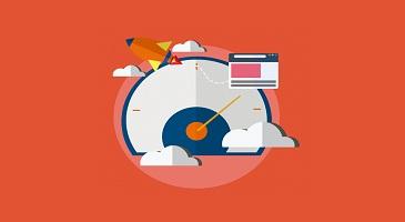 wpo tweaks página web en wordpress -xenonfactory