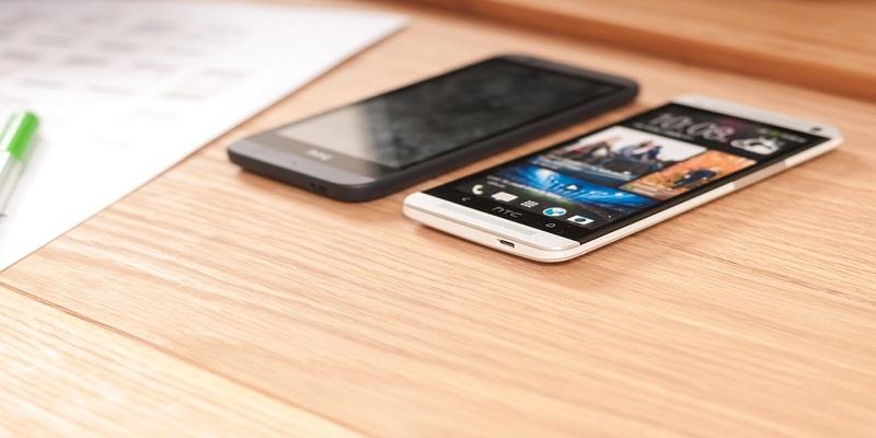 desarrollo de apps móviles 2 - xenonfactory