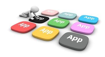 desarrollo de apps móviles - xenonfactory