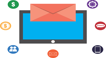 email marketing - xenonfactory