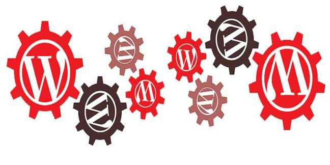 seguridad en wordpress 2- xenonfactory-compressed