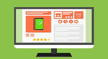 tienda virtual en woocommerce -xenonfactory