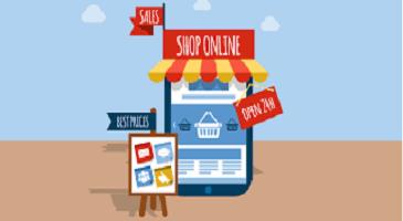 tu tienda virtual - xenonfactory