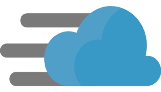 velocidad página web en wordpress -xenonfactory