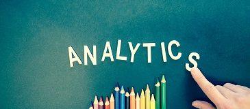 Los fundamentos de una buena analítica web