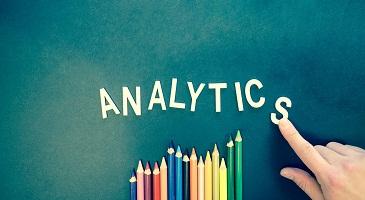 Analítica web - xenonfactory