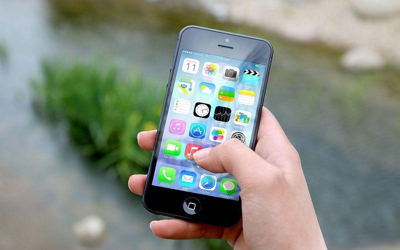 Desarrollo de apps móviles 2 - xenonfactory-compressed