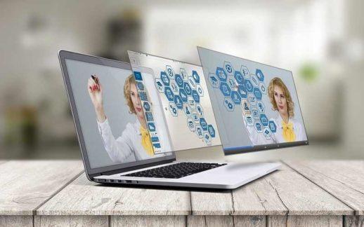 seniors tu tienda virtual 2 - xenonfactory-compressed