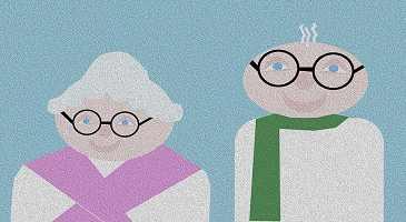 seniors tu tienda virtual - xenonfactory-compressed