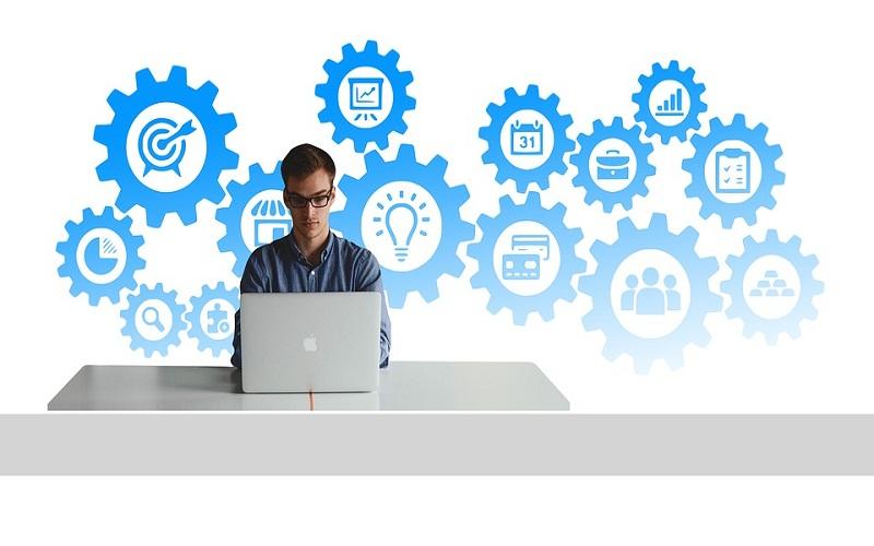 tu tienda virtual 2018 - xenonfactory