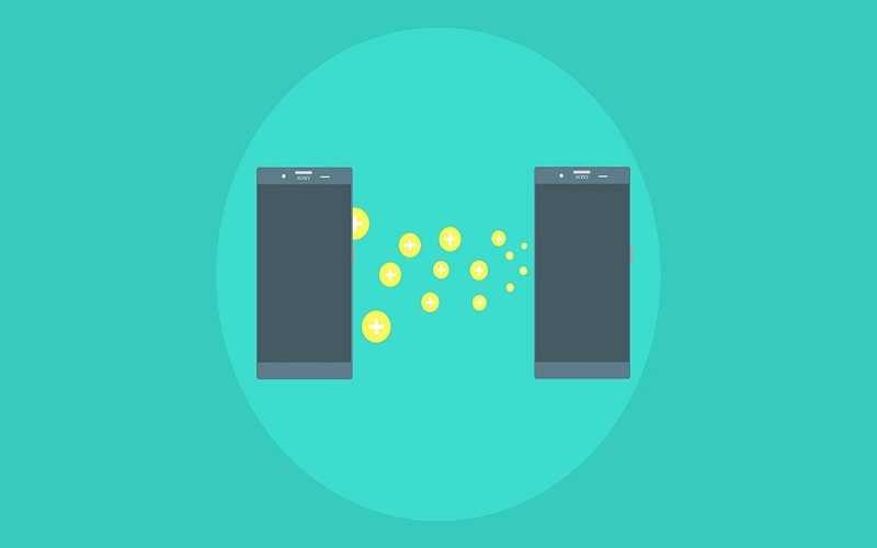 apps móviles preguntas 2-xenonfactory-compressed