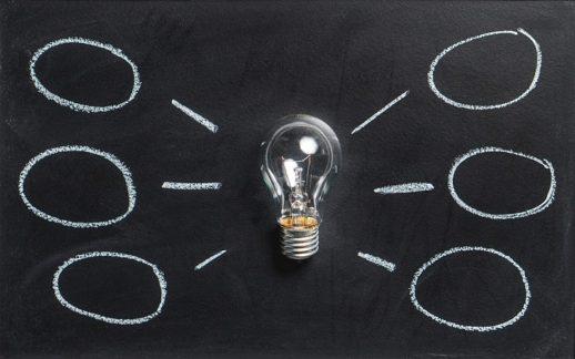 creatividad tu tienda virtual 2- xenonfactory
