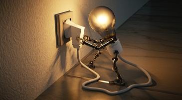creatividad tu tienda virtual - xenonfactory