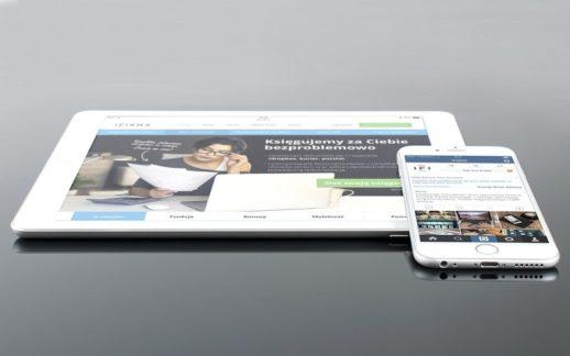 mantenimiento de páginas web -xenonfactory