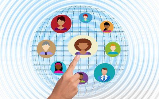 reputación social grupos de facebook 2- xenonfactory