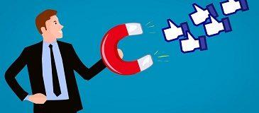 Reputación social: tips para utilizar los grupos de facebook al máximo