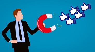 reputación social grupos de facebook - xenonfactory