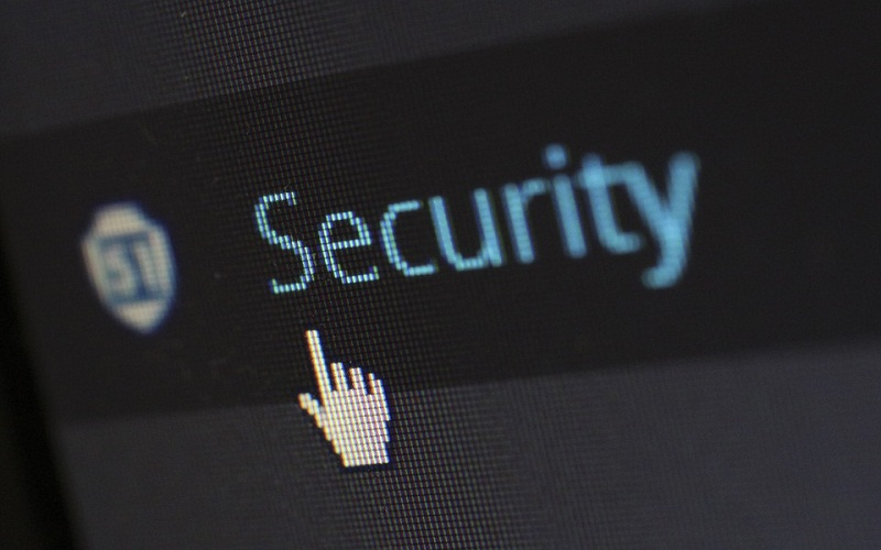 seguridad en wordpress -xenonfactory