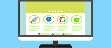 7 plugins para tu seguridad en WordPress