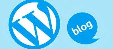 Como hacer un blog con WordPress