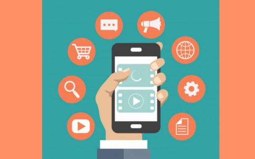 movil-desarrollo de apps móviles-xenonfactory.es