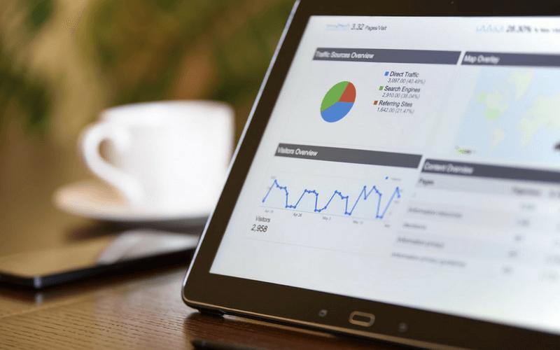tablet-marketing digital-xenonfactory.es