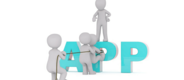 5 tips para principiantes en el desarrollo de apps móviles