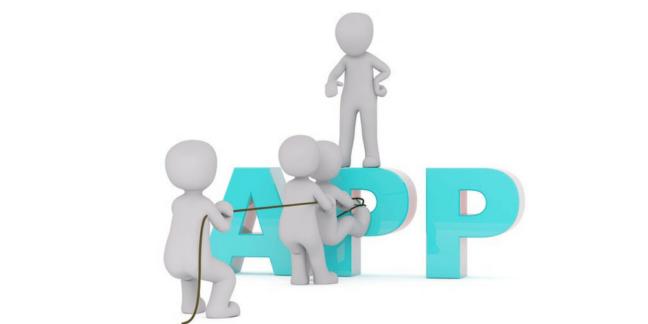app-desarrollo de apps móviles-xenonfactory.es
