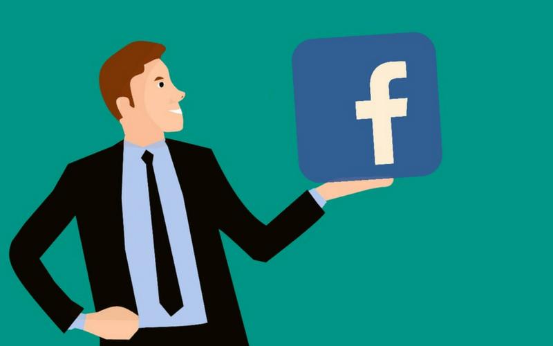 facebook-campaña de Facebook ads-xenonfactory.es