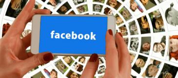 Como hacer una campaña en Facebook ads