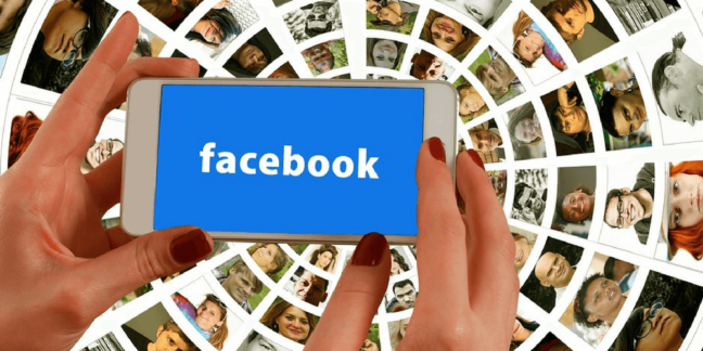 fc-ads-campaña de Facebook ads-xenonfactory.es